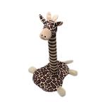 Petface Petface Scratch Post Giraffe