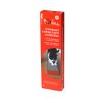 Petface Petface Scratcher Catnip Compact