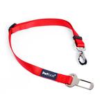 Petface Petface Seatbelt Clip
