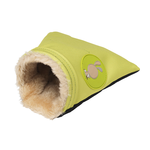 Petface Petface Small Pet Cosy Pocket