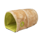Petface Petface Small Pet Cosy Tunnel