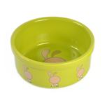 Petface Petface Small Pet Feeding Bowl