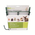 Petface Petface Small Pet Hay Manger