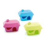 Petface Petface Small Pet House Nester
