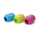Petface Petface Small Pet Mouse Iglo