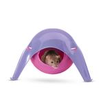 Petface Petface Small Pet Nester Pod
