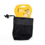 Petface Petface Training Treat Pouch