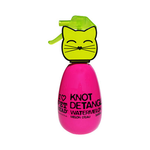 Pethead Pethead Cat Knot Detangler