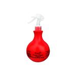 Pethead Pethead Poof Yummy Orange Deoderant Spray
