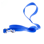 PetLife Petlife Nylon Lead Blue