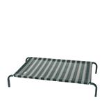 PetLife Petlife Outdoor Patio Bed