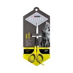 Petlife Petlife Professional Scissors Styling