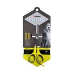 Petlife Petlife Professional Scissors Thinning