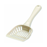 Petmate Petmate Litter Scoop With Microban