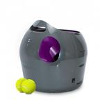 Petsafe Petsafe Ball Launcher Automatic