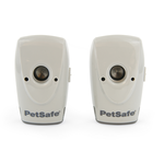 Petsafe Petsafe Bark Control Ultrasonic Indoor