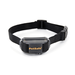 Petsafe Petsafe Bark Control Vibration Collar