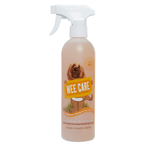 Petsafe Petsafe Cleaner Wee Care