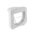 Petsafe Petsafe Petporte Microchip Pet Door