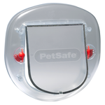 Staywell Petsafe Staywell Pet Door Frosted