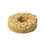 Pipkins Pipkins Small Pet Corny Golden Donut