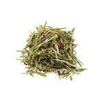 Pipkins Pipkins Small Pet Meadow Herbs Mix Rose