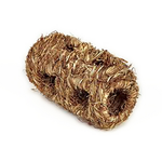 Pipkins Pipkins Small Pet Natural Play Tunnel