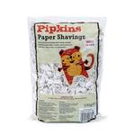 Pipkins Pipkins Small Pet Paper Shavings