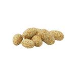 Pipkins Pipkins Small Pet Peanut Snax