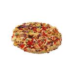 Pipkins Pipkins Small Pet Pizza Romantica