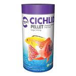 Pisces Pisces Laboratories Cichlid Pellet Large