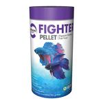 Pisces Pisces Laboratories Fighter Food