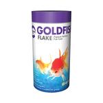 Pisces Pisces Laboratories Goldfish Flake