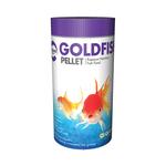 Pisces Pisces Laboratories Goldfish Pellet