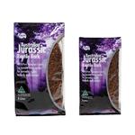 Pisces Laboratories Jurassic Cypress Reptile Bark