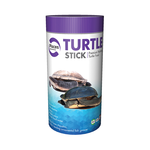 Pisces Pisces Laboratories Turtle Stick