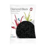 Pisces Pisces Natural Products Diamond Black Quartz