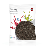 Pisces Pisces Natural Products Galaxy Sand
