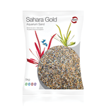 Pisces Pisces Natural Products Sahara Gold Sand