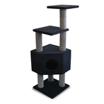 Playmate Playmate Cat Tree Accacia