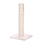 Playmate Playmate Cat Tree Warratah