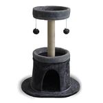 Playmate Playmate Cat Treehouse Ironbark
