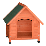 Playmate Playmate Kennel Timber