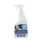 Omega Magic Poowee Bedding Deodorizing Spray