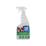 Omega Magic Poowee Odour Remover Synthetic Grass