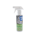 Omega Magic Poowee Small Animal Urine Odour Remover Spray