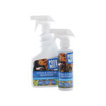 Omega Magic Poowee Stain Odour Remover Canine