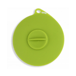Popware Popware Self Seal Suction Lid Green