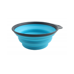 Popware Popware Travel Cup Blue