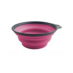 Popware Popware Travel Cup Pink
